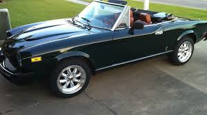 Classics For Sale Near Lake Charles, Louisiana - Classics On Autotrader Enterprise Car Sales Used Cars Trucks Suvs For Sale 2018 Ford F150 In Denham Springs La All Star Peterbilt In Louisiana Best Of Mack Dump Porter Truck Freightliner Century I Have 4 Fire Trucks To Sell Shreveport As Part Of My 2017 Chevrolet Silverado 1500 Near Red River Courtesy Toyota Vehicles Sale Morgan City 70380 Colorado Baton Rouge Used Four Wheel Drive Louisiana Lebdcom Titan Fullsize Pickup Design Nissan Usa New Lifted For Dons Automotive Group