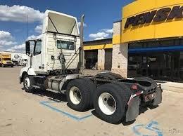 100 Used Trucks For Sale In Mi Allen Park MI On Buysellsearch
