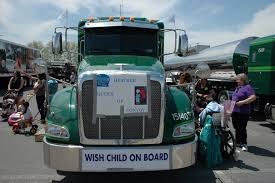 Truckers Help Pennsylvania Make-A-Wish With Mothers Day Convoy Truck Accidents Trucking Meets Hedging 5 Tips For Turning Safely In A Semi Triangle J Experienced Recruiters Reputable Companies Right Turn Recruiting Free American Simulator Update Adds Kenworth Reduces Fines Choosing The Company To Work Patriot Freight Group Turns Right From Left Lane Hits Car Who Is At Fault Trucking For America Vice Rv Driving Tight Turns Making Corners In City The Rndabouts Aprons Smart Commercial Drivers