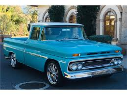 100 1960 Apache Truck Chevrolet For Sale ClassicCarscom CC1175515