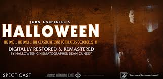 Wnuf Halloween Special Imdb by The Horrors Of Halloween John Carpenter U0027s Halloween 1978