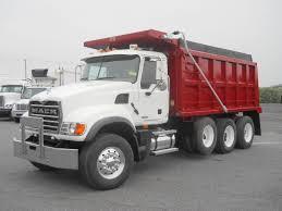 √ Mack Dump Truck For Sale In Houston, Mack Dump Truck For Sale In ...