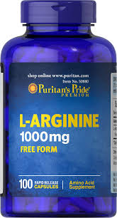 Puritans Pride L-arginine 1000 Mg Capsules, 100 Count Unhs Coupon Codes Ruche Online Code Lotd Co Uk Discount Walgreens Otography Coupons Buildcom Coupons A Guide To Saving With Coupon Codes And Promo Puritans Pride Additional Savings When You Shop Today Melatonin 10 Mg 120 Rapid Release Capsules Pride Address Harmon Face Values Puritan Free Shipping Slowcooked Chicken Simple Helix Promo Uk Running Events Puritans Coach Liquid B Complex Sublingual Vitamin B12 2 Oz Shop At Philippines Lazadacomph