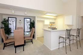 100 Riverpark Apartment S Santa Clarita CA HotPads