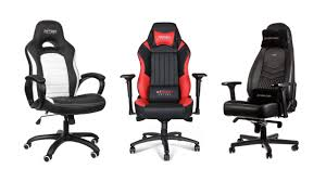 Gaming Chairs: Black And White Racing Chair Gaming Chair Blue And ... Respawn Rsp205 Gaming Chair Review Meshbacked Comfort At A Video Game Chairs For Sale Room Prices Brands Dxracer Racing Rv131nr Red Pipertech Milano Arozzi Europe King Gck06nws3 Whiteblack Pu Drifting Wayfair Gcr1nrm2 Ohrm1nr Series Gaming Chair Blackred Sthle Buy Dxracer Sentinel Series S28nr Red Gaming Best Chair 2018 Top 10 Chairs In For Pc Wayfairca Best Dxracer Ask The Strategist What S Deal With