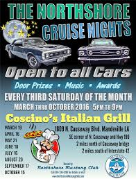 Pumpkin Patch Hammond La by Custom Cruisers Calendar Of Events
