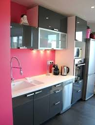 deco cuisine grise et deco pour cuisine grise decoration pour cuisine grise limoges