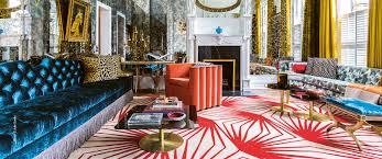 104 Interior Decorator Magazine Design Review Best Design On The Planet