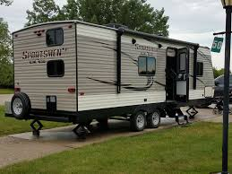 Top 25 Austin, TX RV Rentals And Motorhome Rentals   Outdoorsy Justice Royale First Impressions It Could Be A Knockout Toucharcade The Best Nyc Movers Flrate Moving Storage Company Shealytruckcom Local Labor Get Help Elite Alderman Danny Solis Home Facebook E Z Haul Truck Rental Leasing 23 Photos 5624 Hertz Ottawa Equipment Sales Rental Service Chicago Creative Directory Enterprise Cargo Van And Pickup Brochures Page 2