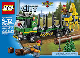 Amazon.com: LEGO City Great Vehicles 60059 Logging Truck: Toys & Games Self Loader Logging Truck Image Redding Driver Hurt In Collision With Logging Truck 116th Tg 410a Wcrane 3 Logs By Bruder Helps Mariposa County Authorities Stop High Speed Accidents Youtube Forest Service Aztec New Zealand Harvester Forwarder More Wreck Log Timber Poster Print 24 X 36 Logging Truck Fixed Bunk V10 Fs17 Farming Simulator 2017 17 Ls Mod Kraz 250 Spintires Mods Mudrunner Spintireslt Hi Res Stock Photo Edit Now Shutterstock
