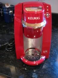 Use Your Own Coffee In Keurig