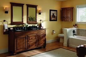 43 Elegant Allen and Roth Vanity Home Idea