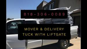 Hollywood Mover Delivery Moving - YouTube L601 La86io 0516indd Liftgate Service Welcome To Beaver Express Ford Cutaway Truck Wliftgate Harrisburg Budget Rent A Car Arizona Commercial Sales Llc Rental 2016 Used Hino 268 24ft Box With At Industrial Trucks New Transportation Marketplace Site Moving Rentals Canada With Tommy Gate Railgate Series Dockfriendly 2018 Isuzu Npr Hd 16ft Dry Boxtuck Under Liftgate Box Truck