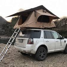 Truck Camper Tent Top Wholesale, Camper Tent Suppliers - Alibaba