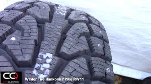 Best Truck Tire For Snow And Ice With Difference Between All Winter ...