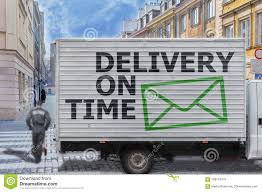 Delivery On Time Truck In The City Center Stock Photo - Image Of ... Time Truck Mola 1st Time Diesel Owner Album On Imgur Taste To Love Us Tampa Bay Food Trucks Our Very Different Stealthy Truck Camper Living In It Full And Flys Monster Wiki Fandom Powered By Wikia Taco Tatrucklumbuscom Pinterest Shipping Delivery Svg Png Icon Free Download 537414 Should You Buy A Pickup The Crossover Point For Ownership Warner Cable Adds Ford F150 Its Fleet Work Capability Scania 3series Is The Greatest Of All Group Davids Once Upon A Brandonlee88 Deviantart