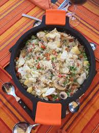 Pumpkin Risotto Recipe Nz by Smoked Haddock Risotto Recipe All Recipes Uk