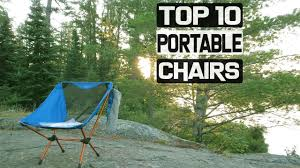 Top 10 Best Portable Chairs For Camping & Outdoors - YouTube Chaise Lounge Chair Folding Pool Beach Yard Adjustable Patio Bestchoiceproducts Best Choice Products Oversized Zero Gravity The Camping Chairs Travel Leisure Top 5 Tailgate For Party Tailgate Party Site 21 2019 Best Camping Chairs Sit Down And Relax In The Great Bluee Recling Camp With Selfdriving Tour Nap Umbrellas Tents Of Your Digs 10 Video Review 11 Lawnchairs 2018 Sun Jumbo Snowys Outdoors