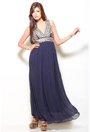 maxi dress cheap online