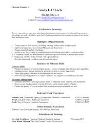 Resume Examples #1 -4 85 Hospital Food Service Resume Samples Jribescom And Beverage Cover Letter Best Of Sver Sample Services Examples Professional Manager Client For Resume Samples Hudsonhsme Example Writing Tips Genius How To Write Personal Essay Scholarships And 10 Food Service Mplates Payment Format 910 Director Mysafetglovescom Rumes