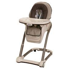 Amazon.com : Graco Blossom 4-in-1 High Chair - Roundabout : Toys ... Graco Ready2dine 2 In 1 Highchair Darla On Popscreen Blossom Fisher Price Best 4 High Chairs Reviews For Amazoncom Swiftfold High Chair Briar Baby Dlx 4in1 Seating System Paris Costway 3 Convertible Play Table Seat Top Products From Babies R Us 10 Chairs Of 2019 Moms Choice Aw2k Ingenuity Trio 3in1 Ridgedale Walmartcom Elite Braden 6in1 Taylor Bed Bath Beyond Diy Mommy 2table 6n1 Assembly Fianc Does My