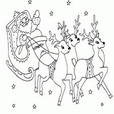 Coloriage De Pere Noel 100 Images P Re No L Coloriage P Re No L