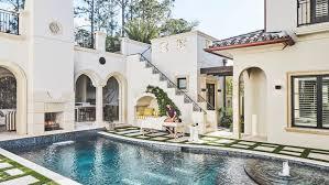 100 Oaks Residences Orlando Private Luxury Golden Oak Four Seasons