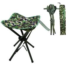 Outdoor Folding Stool Slacker Chair, Lightweight Foot Rest ... Trail Funky Flamingowatermelon Camping Chairs Available In Rothco Shemagh Tactical Desert Scarf Ak47 Rifle Cleaning Kit Untitled Details About 4584 Black Collapsible Stool Folds To Camp Stools Httplistqoo10sgitemsuplight35lwater Folding Slingshot Advanced Bags Alpcour Stadium Seat Deluxe And 50 Similar Items With Back Pouch Sports Outdoors Buy Chair W Money