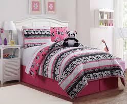 Walmart Bed In A Box by Bed In A Bag Target Walmart Box Cheap Sets Chd Home Daytona Piece