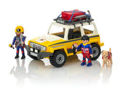 Mountain Rescue Truck - 9128 - PLAYMOBIL® Estonia Guide Police Car Mods The Whys And Hows Troubleshooting Gta Unturned Mod Showcase Best Firetruck Ever First Responders Google Is Testing An Alternative Material Redesign For Chrome 2013 Lspd Ford F350 Ssv Vehicle Models Lcpdfrcom 2014 Dodge Ram 1500 Modification Showroom Mail Truck Key Fob Snap Tab Set Designs By Little Bee Fiat Doblo Ets2 Euro Simulator 2 Youtube Identify Suv Driver Killed In Garbage Crash Car Themed Playground Cop Sandy City Ut With Lights Sound 6873 Playmobil Toy Rescue Garage L Firetruck Ambulance
