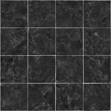 Texture Tile In Nice Black Marble Seamless Big Tiles All Products Dark Stone Floor