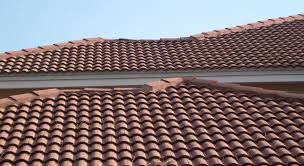 roof option k2view itemlisttask userid awesome cost of tile