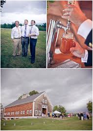 Taylor + Jarrod: Sandwich Nh Barn Wedding – Emily Delamater ... Metal Barns New Hampshire Nh Steel Pole Old Barn Stock Image Image Of Spring Communities White Birch Farm Pinterest Information And Tips Preservation Alliance Raising A Post Beam Kit In The Yard Great Lakes Region Antique Wooden Barns Within The Canterbury Shaker Village Pictures Fall Bing Images Along Country Road Allenstown Stock Pieced Pastimes Scenes From Road 8