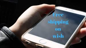 How To Get Free Shipping On Wish App In 2019 Tutorial! Wish App Coupon Code Allposters Coupon Code 2018 Free Shipping Vouchers For Dominoes Promo Codes How Can We Help Ticketnew Offers Coupons Rs 200 Off Oct Applying Discounts And Promotions On Ecommerce Websites 101 Working Wish For Existing Customers Dec Why Is The App So Cheap Here Are Top 5 Reasons Geek New 98 Off Free Shipping 04262018 Pin By Discount Spout Wishcom Deals Shopping Hq Trivia Referral Extra Lives Game Show To Edit Or Delete A Promotional Discount Access