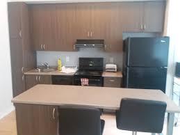 100 Bachelor Apartments Bay And Dundas Studio Apartment Toronto Furnished Living