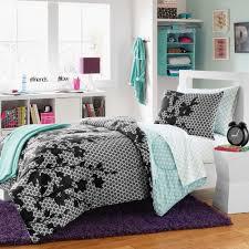 Zspmed of College Dorm Bedding Sets