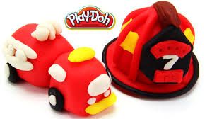 Play-Doh Fire Engine Easy - YouTube Fire Truck Driving 3d Android Apps On Google Play Lego City Fire Station 60004 Youtube Playdoh Engine Easy Parking Kids Video For Learn Vehicles How To Make A With Ladder Pongo Vs Doh Rmx Game By Bregnog Meme Center 2017 Mattel Fisher Little People Helping Others Ebay Best 25 Truck Ideas Pinterest Party Fireman Joyful Mamas Place 2011 Amazoncom Melissa Doug Wooden With 3 Firefighter