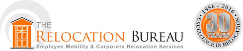bureau direct assurance banking finance uk information the relocation bureau
