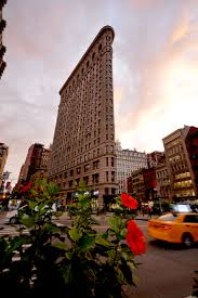 Flatiron District Moment Alfred Stieglitz The Flatiron Images By Greats Pinterest Nyc Bongo Brothers Serves Up Cuban Food In The District Cb5 Hopes To Curtail Promotional Events On Plazas Town Village Food Truck Rama Ramen Park Upslopebrewing Proline Racing 19 Flat Iron Xl Testing With My Son Carter Youtube Cinnamon Snail We Champion All Things Bbdotcom Listone Investments Goldman Sachs Crescent Partner Buy Whats My Roger Priddy Macmillan Photos Nomad A Wandering Fashion Boutique Parked Gottarubit Week La Is Coming Roaming Hunger