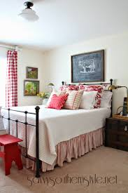 Summer Guest Room. Lovely~ A Blog About Home And Garden Design ... Garden Ideas Home Amusing Simple And Design Better Homes Gardens Designer Exprimartdesigncom The Build Blog From And May 2017 Real Estate National Open House Month Dallas Show August 21 22 2011 Style Spotters Decorating Bhgs New How To Start Backyard Escapes Kitchen Designs By Ken Kelly In Beautiful Hgtv Dream Dreams Happen Sweepstakes With Picture Luxury Room Inspiration