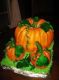 Pumpkin Patch Lafayette La by 39 Best Pumpkin Images On Pinterest Pumpkin Patch Cake Pumpkin
