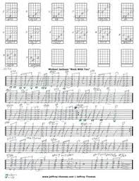Smashing Pumpkins Tabs Today by Bryan Adams Run To You Guitar Tab By Jeffrey Thomas Check Out