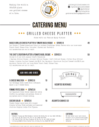 Grater's Grilled Cheese Menu - Food Truck Connector The Sweet Life Orange County Food Trucks Roaming Hunger New Truck Bring Refreshment And Amazing To The Oc Friday Presents Play Grub At Boomers In Irvine January Check Out Sanas Curry Bowl Food Truck Gator Wraps Dinner City Of Summer Concert Series Note Approx Born Brooklyn Caliterra Urban Southern European Cuisine 8 Photos Truckin With Tlt Dogzilla Nissan 360 Hello Kitty Is Coming Plano Guidelive Graphic Design 34 Design Project