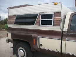 BangShift.com Grandpa Time Capsule Barn Find: A 1978 GMC High Sierra ... 1978gmcjpg 22991595 Pixels Trucks Pinterest Gmc Revell 857226 124 1978 Pickup Rmx857226 Toys Hobbies Sierra Ck1500 For Sale Near Cadillac Michigan 49601 Chevrolet Ck 10 Questions Chevy C10 Cargurus Truck Sale Classiccarscom Cc1073932 Classic 2500 13 Youtube Gmc K15 Grande K15 4x4 Short Bed Pickup Same Bangshiftcom Grandpa Time Capsule Barn Find A High Bought Me A Jimmy The 1947 Present 2234 Atl