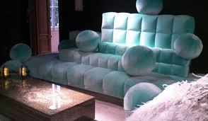 fiest sofa ever