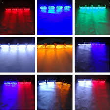 4X22 LED Strobe Emergency Flashing Warning Light Car Truck Lights ... Speeding Fire Truck Flashing Emergency Warning Stock Photo 2643014 Omsj21980 Versatile Purpose Yellow 16 Led Strobe Lights Best Of Chevrolet Dash 7th And Pattison 54 Car Bars Deck 2pcs 44 Leds Rear Tail Light Hm 022 Waterproof 9w Windshield Viper Lightbar And Vehicle Directional Federal Signal Rays Chevy Restoration Site Gauges In A 66 Tbdc4l2 Round Ceilingamber Emergency Lightdc1224v Welcome To Auto Scanning