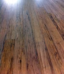Wood Floor Cupping In Kitchen by Preventing Your Floors From Cupping And Buckling T U0026 G Flooring