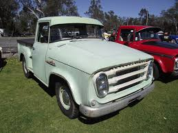 1966 International AB110 Ute   This Is A 1966 International …   Flickr Intertional Harvester 1000a 1966 Itbring A Trailer Week 25 2016 Travelall For Sale Classiccarscom Cc1133064 Scout Sale 2197365 Hemmings Motor News Topworldauto Photos Of Truck Photo Pickup Cc21142 Ih 4x4 800 Soft Top Convertible Skunk River Restorations Travelette 1100a Project 683109h599128 Intertional 1700 Duncansville Pa 5000177485 Restored Is Latest Automobile Gallery Addition Transpress Nz Fire Truck