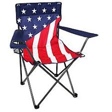 Kmart Childrens Camp Chairs by Camping Chairs Camping Tables Sears