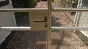 bureau d udes greisch janisol arte dubbele deur met glaslat binnenzijde janisol arte